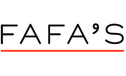 Fafas Resized logo